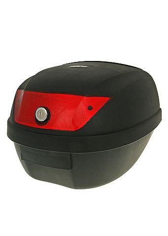Topcase для скутер