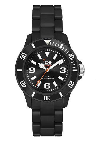 Часы »ICE-SOLID Black унисекс SD...
