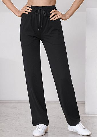Комплект: Спортивный брюки для отдыха ...