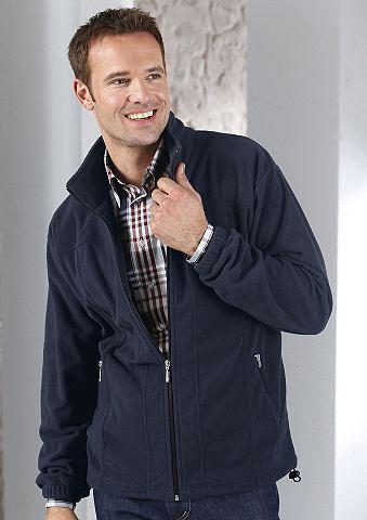 Флисовая куртка в Stay fresh качествен...