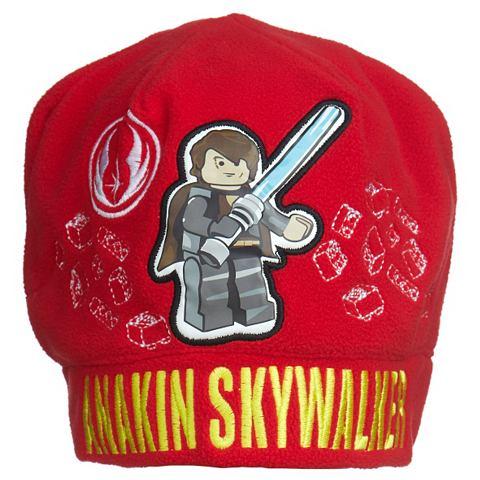 Детские шапка Adam Annakin Skywalker