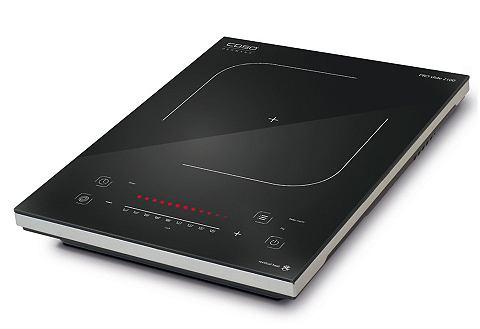 Индукционная печь Pro Slide 2100 элега...