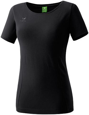 Style футболка для женсщин