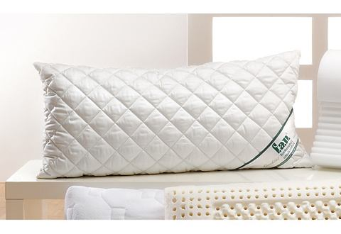 Подушка »Dinkelkissen«