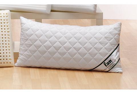 Подушка »Sleep Care Latex Soft&l...