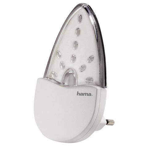 Лампа ночная ночная лампа для Baby дет...