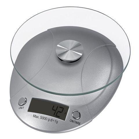 Кухонные весы Milla