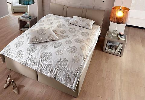 INOSIGN Кровать