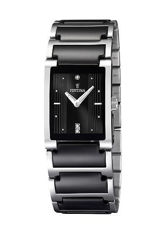 Часы »F16536/2«