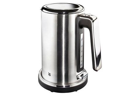 Чайник LINEO16 Liter