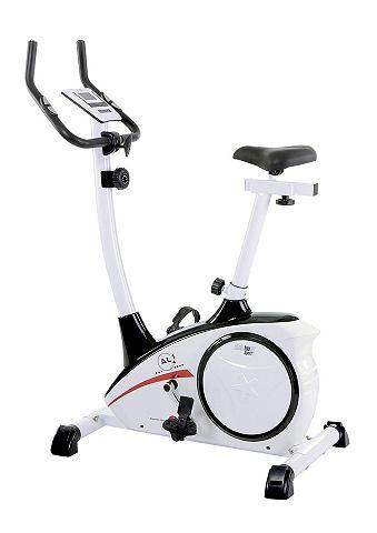 Велотренажер ® »AL 1«
