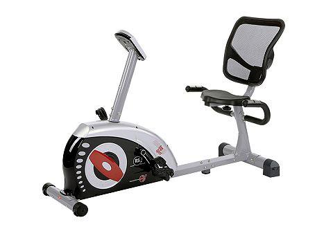 Для сидения эллиптический тренажер &re...