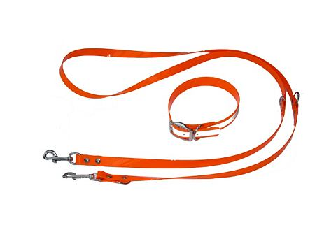 Поводок для собаки »Hiflex -Set&...