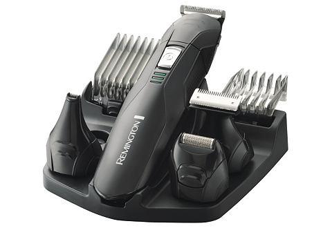 Машинка для стрижки волос Edge PG 6030...