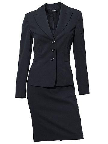 TIMELESS костюм в женский форма