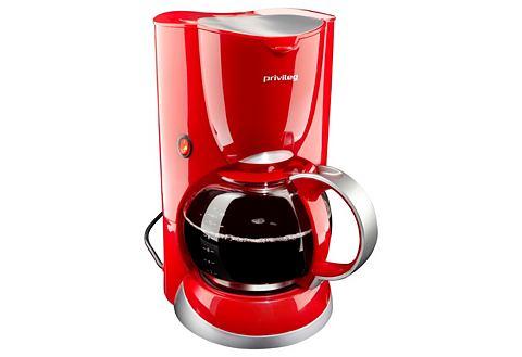 Кофеварка для 10-11 чашки max. 1080 Wa...