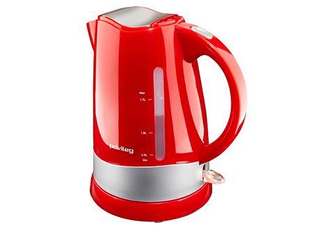 Чайник WK8266 17 Liter 2200 Watt