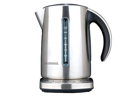 Чайник Design Advanced Pro 42429 17 Li...