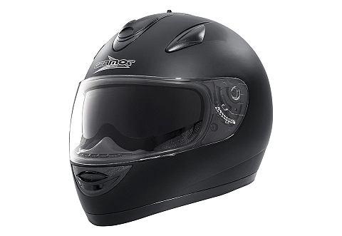 Шлем »GM 206«