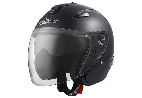 Шлем »GM 630«