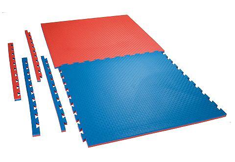 Модульные покрытия »Checker&laqu...
