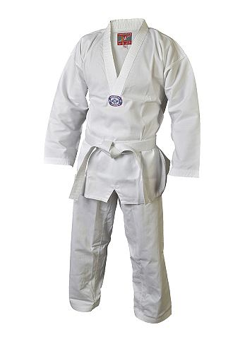 JU-SPORTS Тхэквондо униформа »Chagi«...
