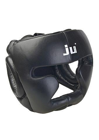 Защита боксерская для головы