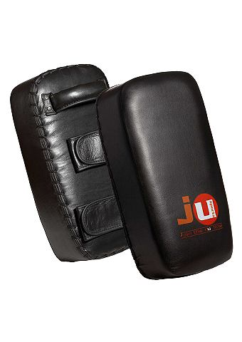 JU-SPORTS Перчатки боксерские »Muay Thai&l...
