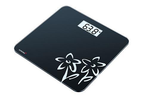 Весы »Gisa«