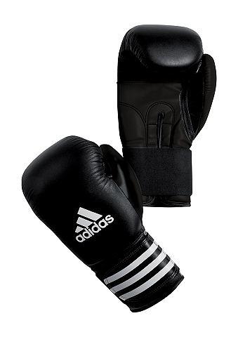 Боксерские перчатки »SMU« ...
