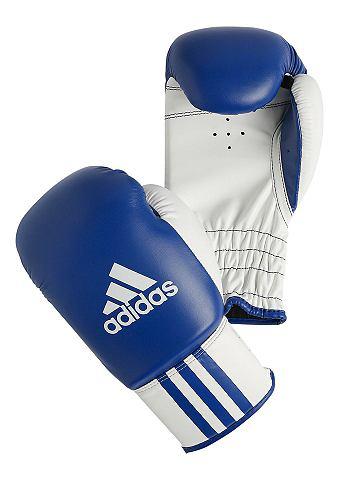 Перчатки боксерские детские »ROO...