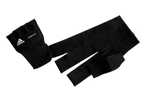 Перчатки для спорта »MEXICAN&laq...