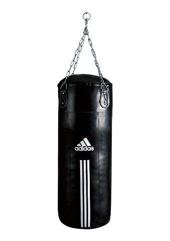 ADIDAS PERFORMANCE Боксерская груша »PU Training рю...