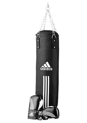 Комплект: боксерский набор