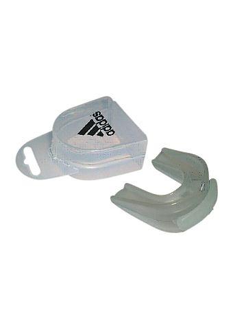 Каппа, защита для зубов