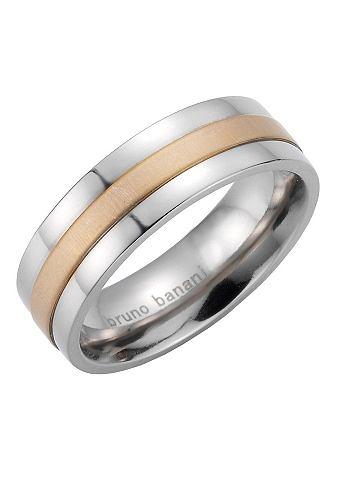Украшение: кольцо обручальное