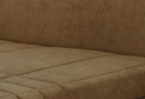 Подушка (2 единиц