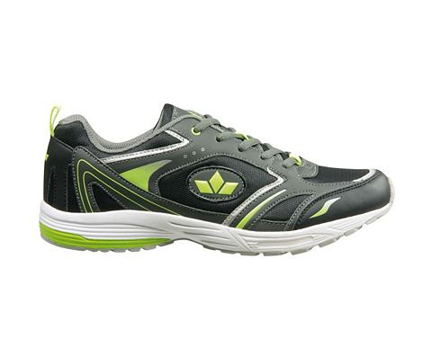 Кроссовки для бега и кроссовки в Gr. 4...