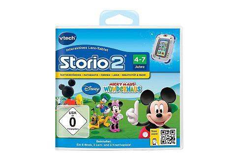 Развивающая игрушка »Storio 2 Di...
