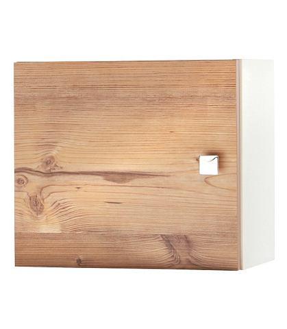 Навесной шкаф »Bozen«