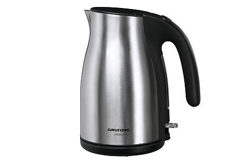 Чайник WK 5260 17 Liter 3000 Watt