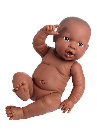 Neugeborenen-Puppe »Newborn Baby...