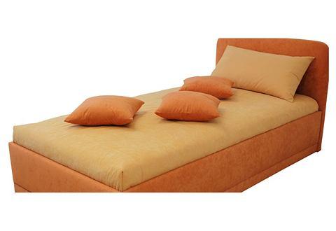 WESTFALIA SCHLAFKOMFORT Покрывало на кровать