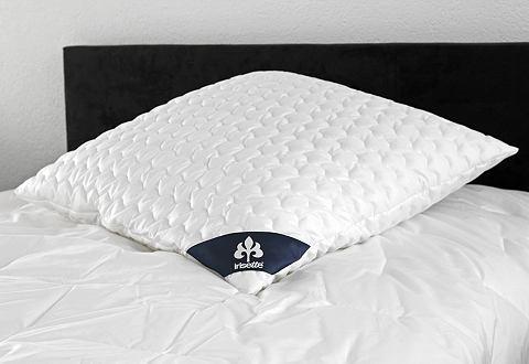 Подушка »de luxe«