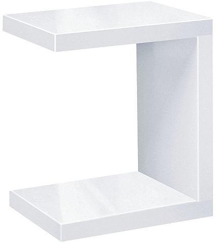 INOSIGN Стол U-Form