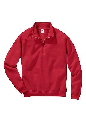 Пуловер f