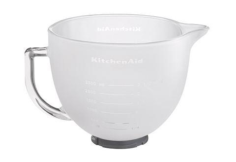 "Посуда для подготовки еды ""5K5GBF..."