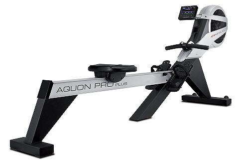 Тренажер по гребле »Aquon Pro Pl...