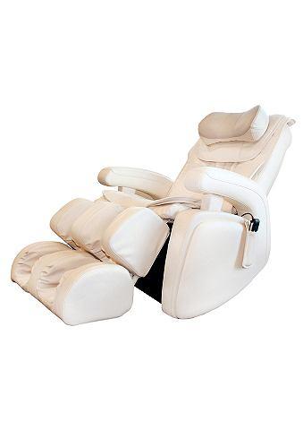 Кресло массажное Finn Spa »Premi...