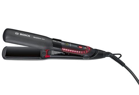 Выпрямитель для волос PHS5263 Brillian...